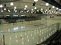 Dan Snyder Memorial Arena, Woolwich Memorial Centre - panoramio.jpg