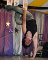 Dancer doing a one-handed handstand.jpg
