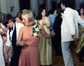 Dancing at Holton Arms 1975 senior prom.png