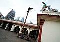 Dandayapuri Marriyaman temple (10).jpg