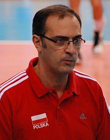 Daniel Castellani 2010-05-30.jpg