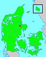 Danmark - Randers.jpg