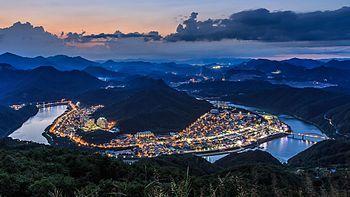 Danyang, Korea.jpg