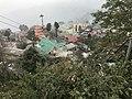 Darjeeling Sadar-Top View 02.jpg