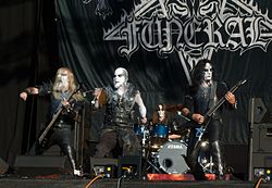 Dark Funeral at Wacken.jpg