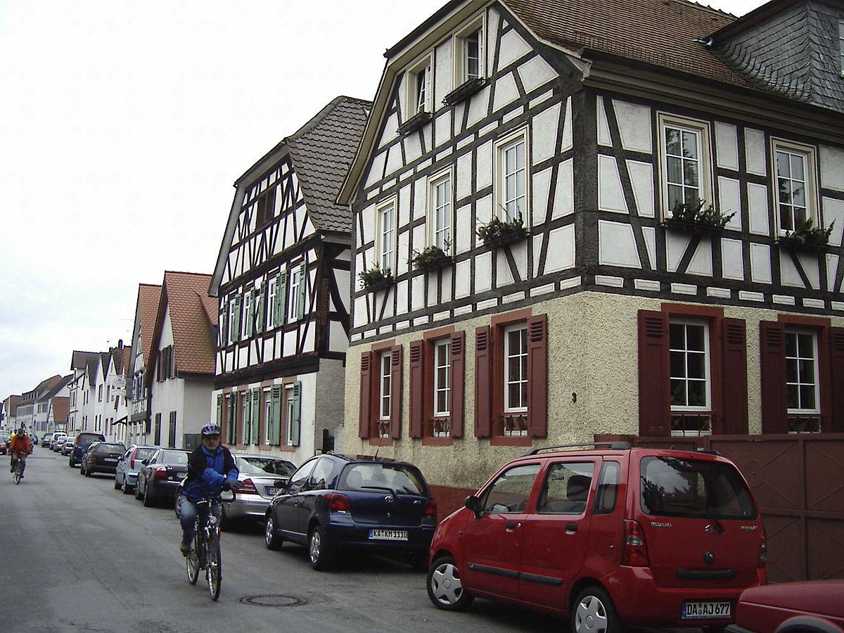 Darmstadt.Pl