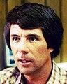 Darrell Waltrip 1979.jpg