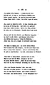 Das Heldenbuch (Simrock) IV 163.png
