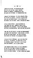 Das Heldenbuch (Simrock) V 126.png