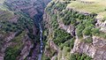 Dashbashi Canyon Natural Monument4.jpg