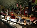 Dashis of Nagasaki Kunchi in Kunchi Museum near Glover Garden.JPG