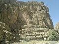Dasht, Quetta - panoramio.jpg
