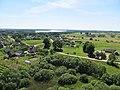 Daugai, Lithuania - panoramio (30).jpg