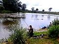 Daukszewicz na rybach - panoramio.jpg