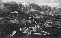 Dauphiné, environs de Monestier de Clermont, Saint-Andréol.jpg