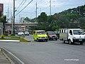 Davao City - panoramio.jpg