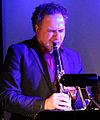 David Krakauer at Winter Jazzfest 2013.jpg