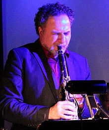 David Krakauer at Winter Jazzfest 2013.jpg