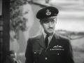 David Niven in The First of the Few (1942) 02.png