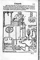 De Bambergische Halsgerichtsordnung (1531) 49.jpg