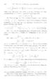 De Bernhard Riemann Mathematische Werke 162.png