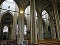 De Boven of St. Nicolaaskerk, Kampen RM 23053-WLM.jpg