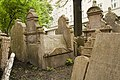 De Joodse begraafplaats - panoramio (3).jpg