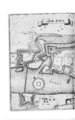 De Merian Electoratus Brandenburgici et Ducatus Pomeraniae 137.png
