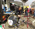 De Panne - Driedaagse van De Panne-Koksijde, etappe 3b, 2 april 2015 (A07).JPG