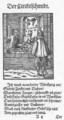 De Stände 1568 Amman 068.png