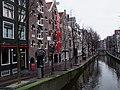 De Wallen, Amsterdam, Netherlands - panoramio (75).jpg