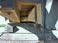 De Westermolen Langerak, bovenhuis onderzetel (2).jpg