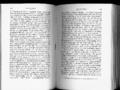 De Wilhelm Hauff Bd 3 127.png