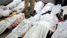 Dead bodies of Morsi supporters.jpg
