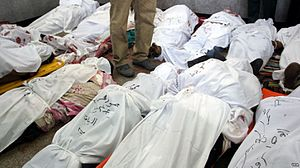 Dead bodies of Morsi supporters.jpg