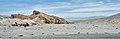 Death Valley Zabriskie Point P4230745.jpg