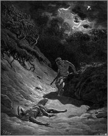 Bereishit Parsha The Nephilim | RM.