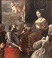Death of Sophonisbe-Mattia Preti-MBA Lyon A60-IMG 0357.jpg