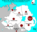 Deaths in The Troubles by area.png