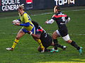 December 1, 2012 Stade toulousain vs ASM 1840.JPG