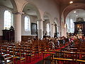 Deerlijk Sint-Columbakerk int -13.JPG