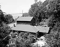 Deetjen's Big Sur Inn (Big Sur, CA).jpg