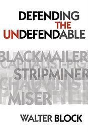 Defending the Undefendable (2008 ed) cover.jpg