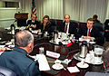 Defense.gov News Photo 000131-D-9880W-032.jpg