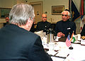 Defense.gov News Photo 010406-D-9880W-020.jpg