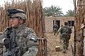 Defense.gov News Photo 061222-A-1985S-071.jpg