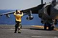Defense.gov News Photo 070519-N-0841E-120.jpg