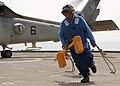 Defense.gov News Photo 070719-N-0515W-195.jpg