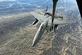 Defense.gov News Photo 081107-F-7823A-063.jpg