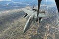 Defense.gov News Photo 081107-F-7823A-063.jpg